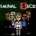 Criminal Secrets