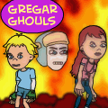 Gregar Ghouls (cancelled)