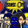 Sense 0ff