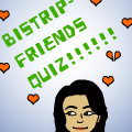 bitstrip-friends quiz!!