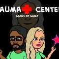 Trauma Center: Games of GUILT