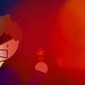 'Fire bug'
