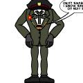 TotD: Suit
