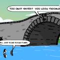 TotD: Bridge