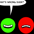 Stupid Icons