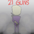 21 Guns