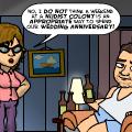 TotD: 'Anniversary'