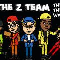 The Z Team