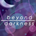 beyond darkness promo
