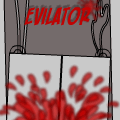 Evilator™ (CANCELLED)