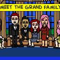 'Grand Family'
