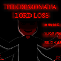 Lord Loss Promotion
