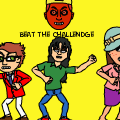 Beat the challendge