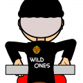 TotD: Wild