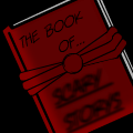The Book Of.... Scary Storys