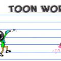 Toon World!!!