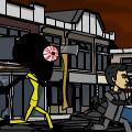 Wader incident 3