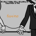 Twine (A mini series)