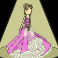 'princess'