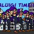 WALUIGI TIME!!!!