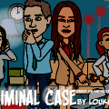 Criminal Case.