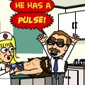 TotD: Pulse