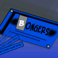Bongers