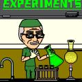 Doc's Experiments