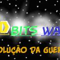 SD Bits Wars !