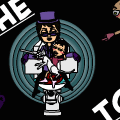 The Toilet: My Best Friend