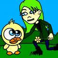 Kellie's Quack Quack