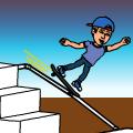 box rail!!!