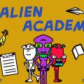 Alien Academy!