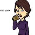 TotD: Totd: Caffeine