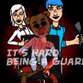 'Dead Guard'