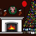 Christmas Count