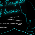 The Daughter of Science
