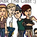 Ask them! :D