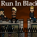 Run In Black