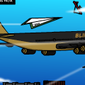 Blingcraft