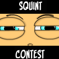 TotD: Squint