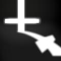 TotD: Cross