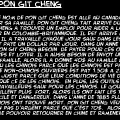 Pon Git Cheng 