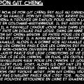 Pon Git Cheng