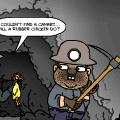 TotD: Coal
