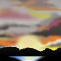 TotD: Horizon