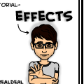 ~Effects Tutorial~