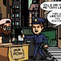 TotD: Pharmacy