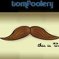 Tomfoolery-Promo