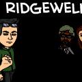 Ridgewell